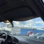 BMW 320i Coupé E36 Automatik full